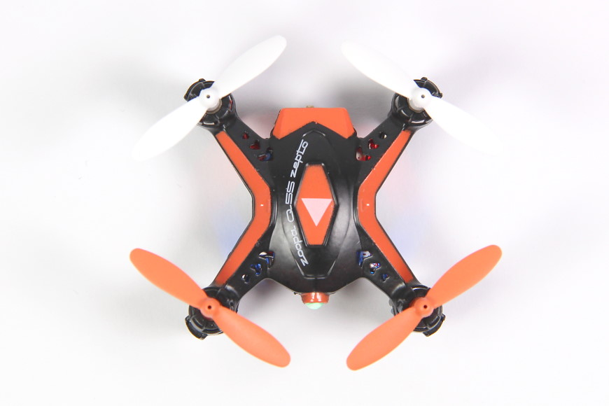 04-Air-Ace-ACME-Zoopa-Q55-Zepto-Quadrocopter-von-oben.jpg