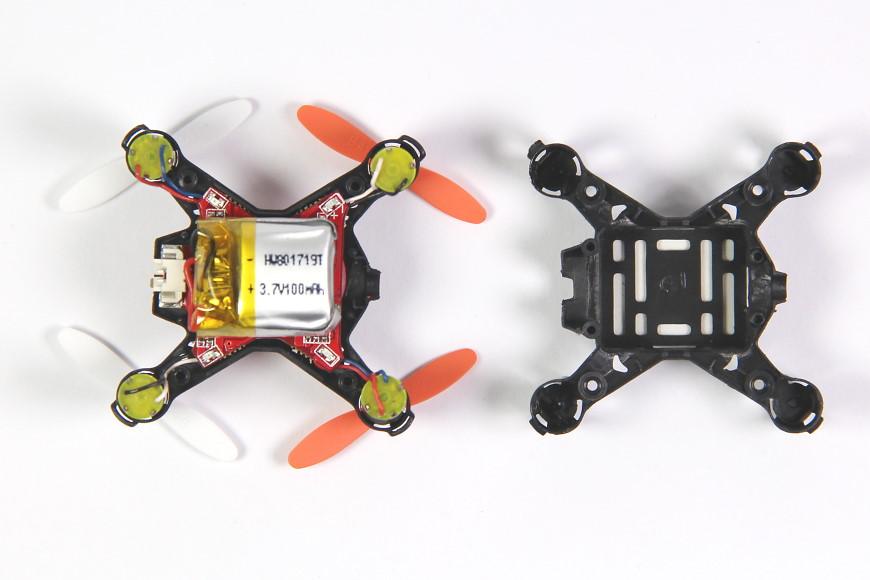 06-Air-Ace-ACME-Zoopa-Q55-Zepto-Quadrocopter-Lipo-Akku_Platine.jpg