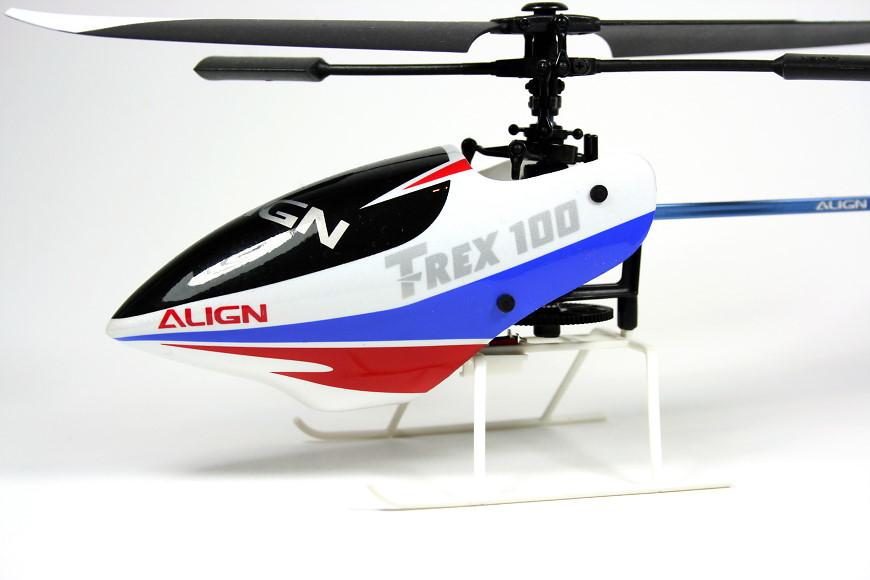 02-Align-T-Rex-100X-Super-Combo.jpg