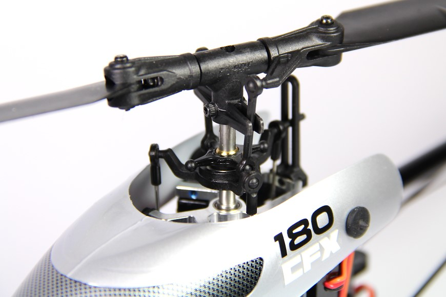 04-Blade-180-CFX-Micro-3D-Helikopter-Hauptrotorkopf.jpg