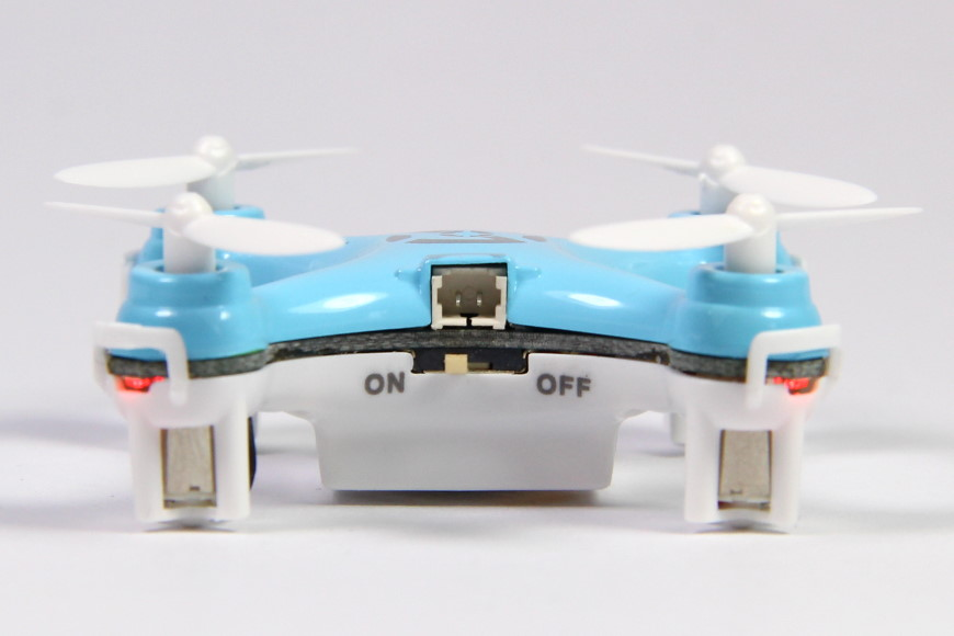 04-Cheerson-CX-10-Nano-Quadcopter.jpg