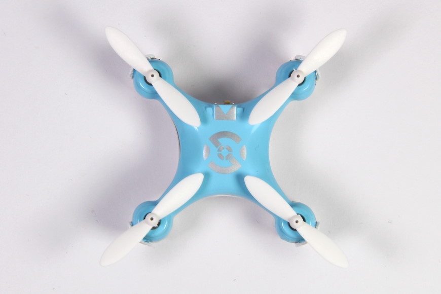 05-Cheerson-CX-10-Nano-Quadcopter.jpg