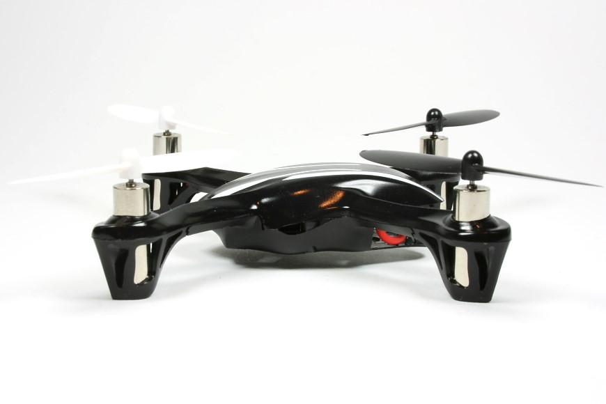 02-Hubsan-X4-Mini-RC-Quadrocopter-Seitenansicht.jpg