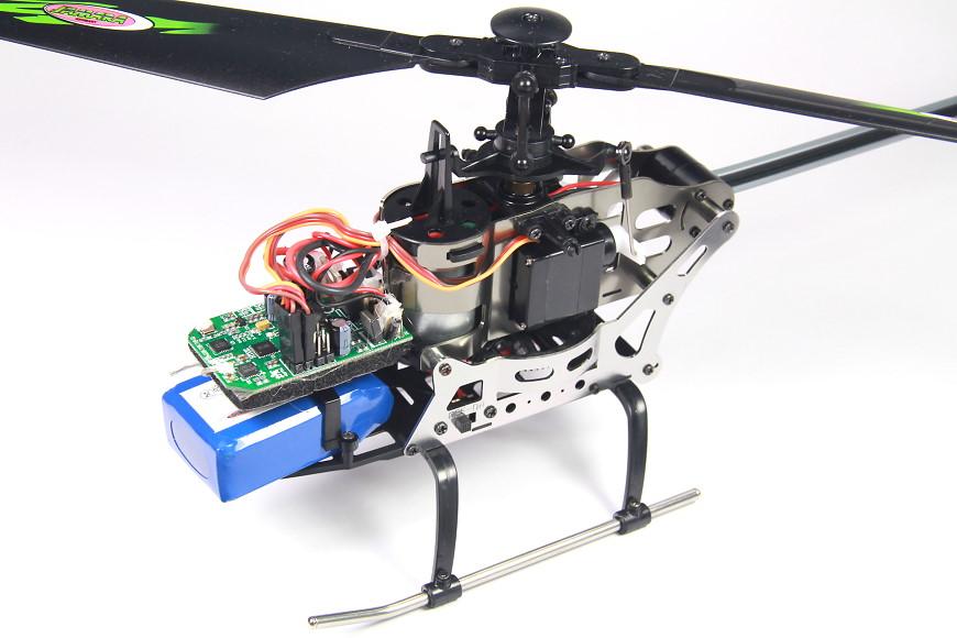 Jamara-032610-Sole-V3-Flybarless-07-elektronik.jpg
