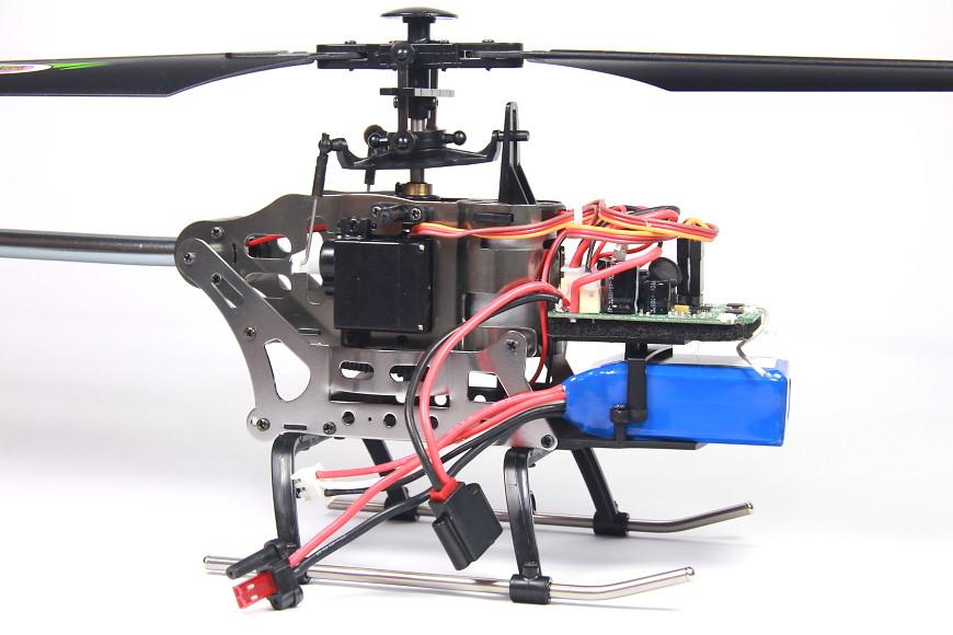 Jamara-032610-Sole-V3-Flybarless-08-elektronik.jpg