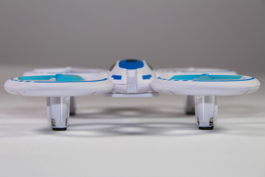 04-Rayline-R398-UFO-Drone.jpg