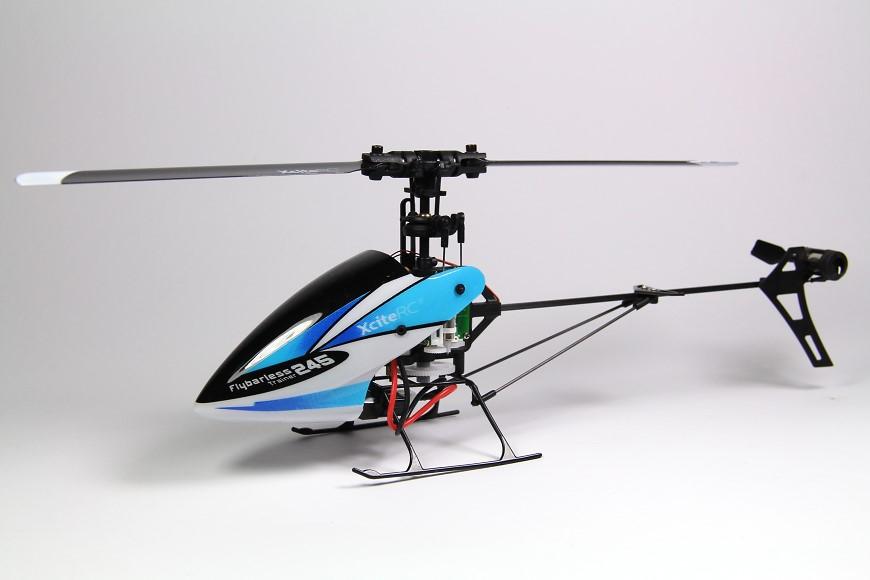 01-XciteRC-Flybarless-245-Trainer.jpg