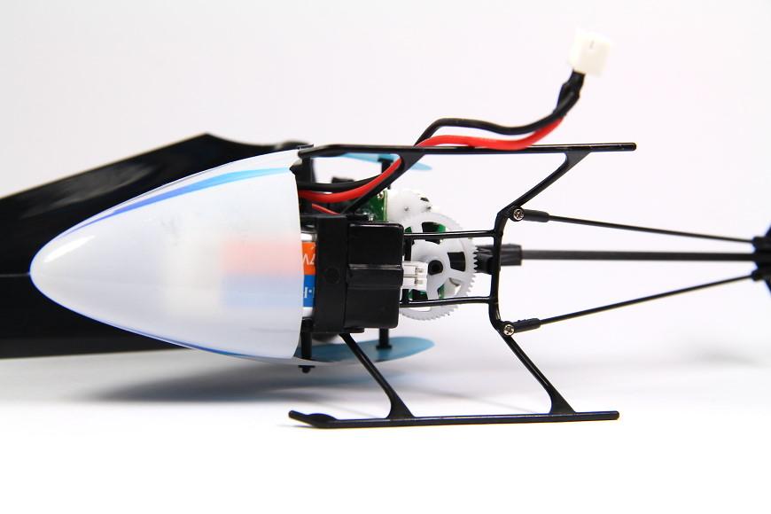 12-XciteRC-Flybarless-245-Trainer.jpg